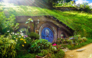 humidite maison cave troglodyte